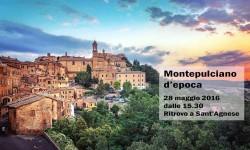 montepulciano depoca-1464210834g4k8n