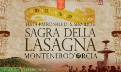 sagra della lasagna a montenero dorcia-1464212507gkn84